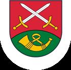 Herb Gminy Limanowa