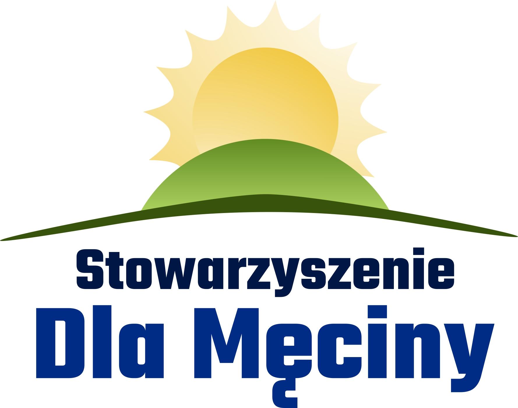 """Konkurs plastyczny pn. """"Pocztówka z mojej miejscowości…"""" - zdjęcie główne"""