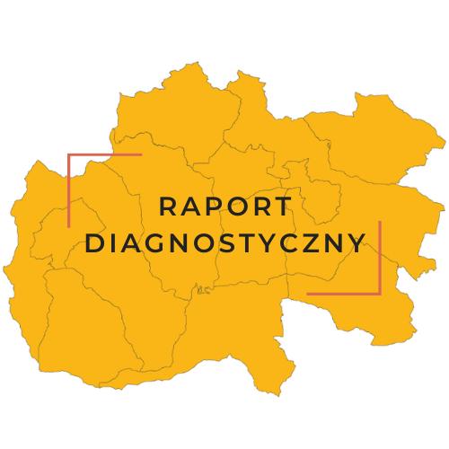 Jakie wyzwania czekają miasta i gminy powiatu limanowskiego? Podziel się swoją opinią - zdjęcie główne