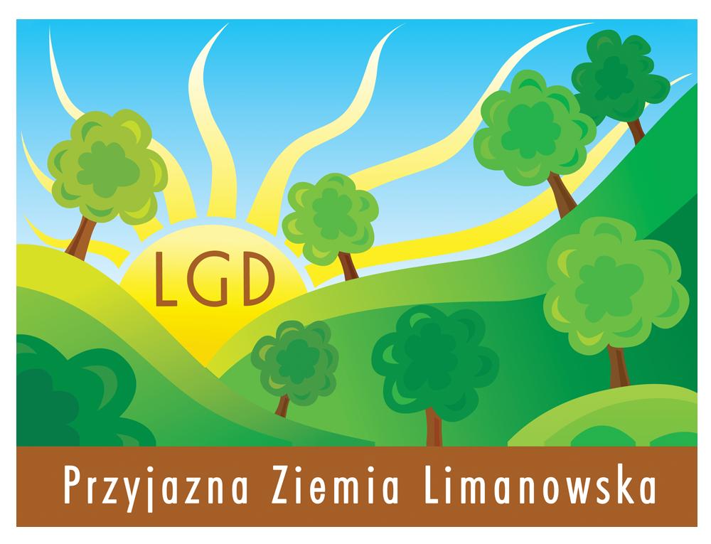 """Aktualne nabory wniosków - LGD """"Przyjazna Ziemia Limanowska"""" - zdjęcie główne"""