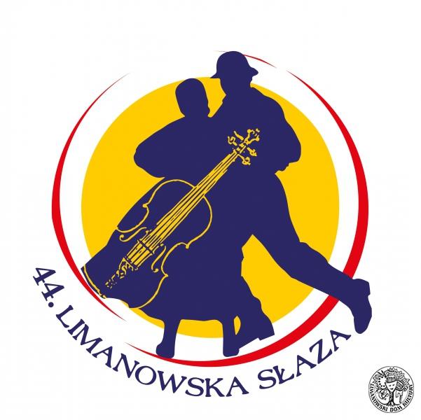 """44. Limanowska """"SŁAZA"""" z udziałem artystów z gminy Limanowa - zdjęcie główne"""