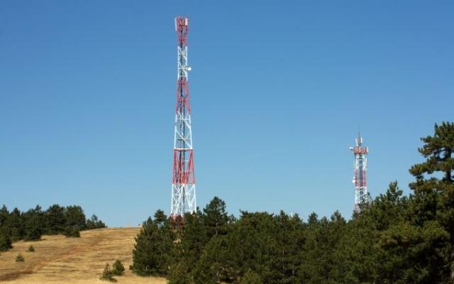Obowiązek przeprowadzenia oceny oddziaływania na środowisko nałożony na sieć telefonii komórkowej - zdjęcie główne