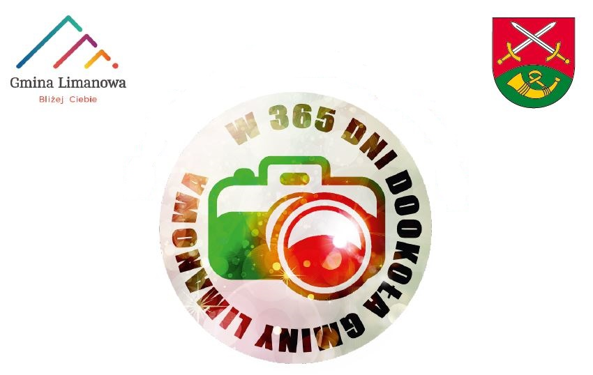 Rusza IV edycja Konkursu Fotograficznego - zdjęcie główne