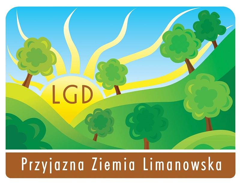 Spotkania informacyjne na obszarze LSR oraz planowane nabory wniosków - zdjęcie główne