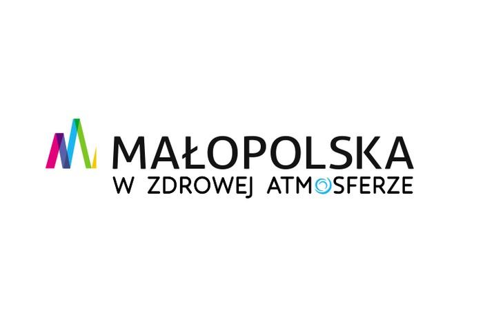 Informacja  Wojewody Małopolskiego o obowiązku przestrzegania zapisów uchwały antysmogowej - zdjęcie główne