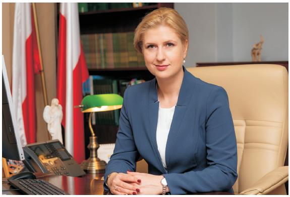 List prezes KRUS do rolników i ich dzieci - zdjęcie główne