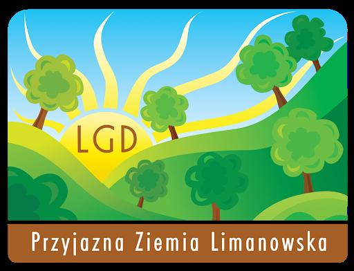 LGD Przyjazna Ziemia Limanowska - informacja o naborach - zdjęcie główne