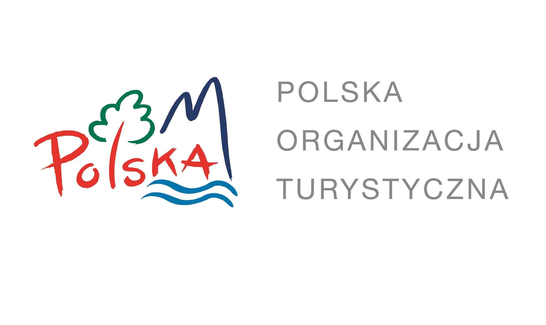 Projekt Certyfikacji Podmiotów Turystycznych dla przedsiębiorstw branży turystycznej - zdjęcie główne