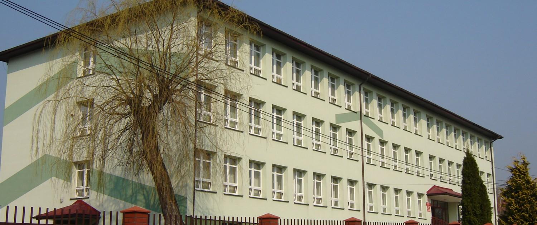 Sukcesy uczniów z Zespołu Szkół nr 1 w Męcinie - zdjęcie główne