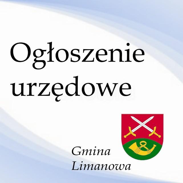 Postanowienie Wójta Gminy o zawieszeniu postępowania administracyjnego - zdjęcie główne