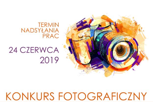"""Ogólnopolski konkurs fotograficzny """"Polska Smakuje"""" - zdjęcie główne"""
