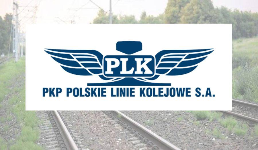 Informacja PKP Polskie Linie Kolejowe S.A. dotycząca  przekwalifikowania przejazdów kolejowych - zdjęcie główne
