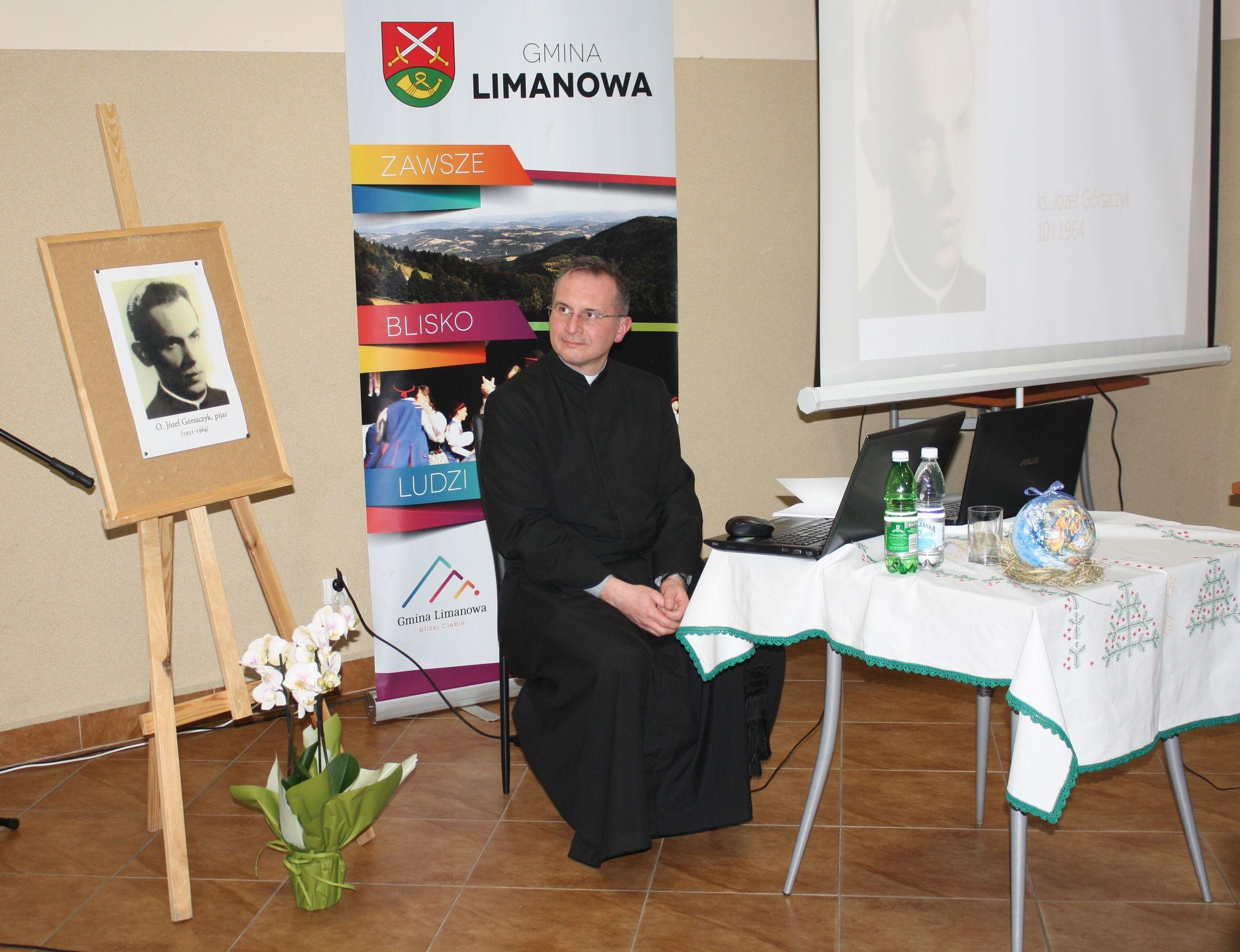 W Pisarzowej uczczono rocznicę męczeńskiej śmierci kapłana – rodaka - zdjęcie główne