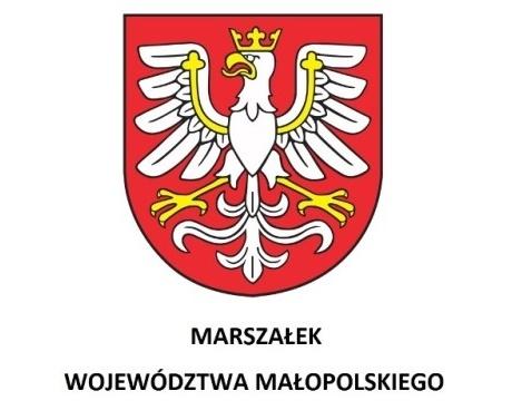 Obwieszczenie Marszałka Województwa Małopolskiego - zdjęcie główne