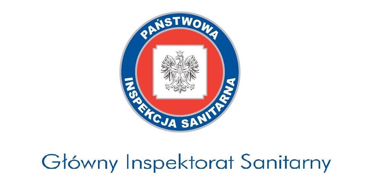 Informacja Głównego Inspektora Sanitarnego w związku z potencjalnym ryzykiem zakażenia koronawirusem - zdjęcie główne