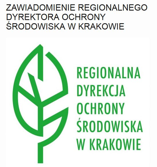 Modernizacja  linii kolejowej nr 104 Chabówka - Nowy Sącz- Zawiadomienie Reg. Dyr. Ochr. Środ. - zdjęcie główne