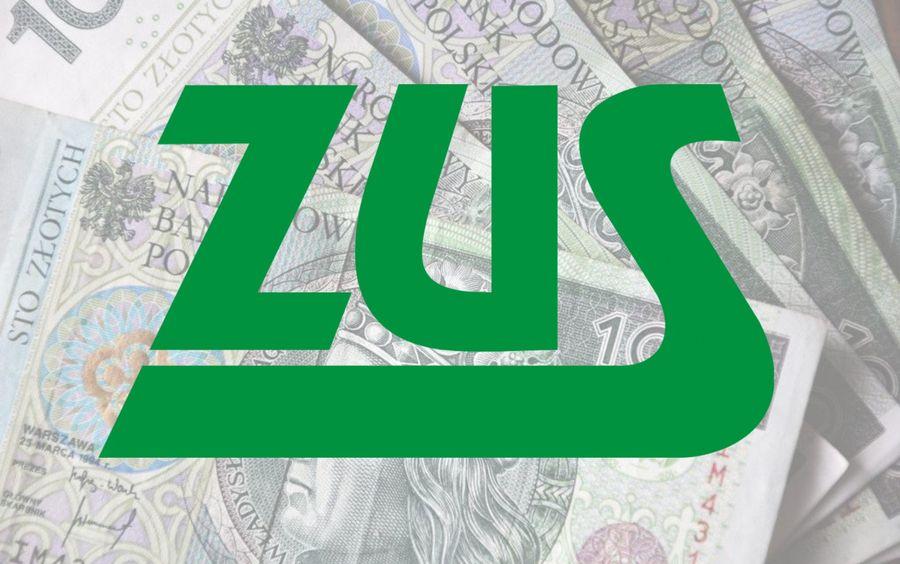 ZUS - od 30 grudnia 2020 r.  można wnioskować o zwolnienie z opłacania składek i dodatkowe postojowe - zdjęcie główne