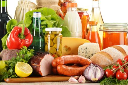 Dotacje na inwestycje w przetwórstwo produktów rolnych - zdjęcie główne
