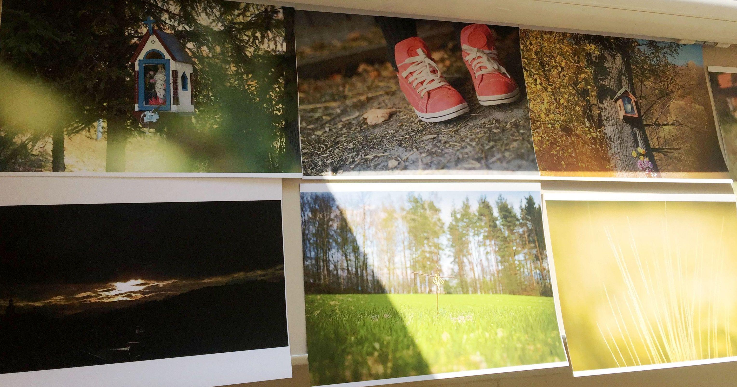 """Wyniki IV edycji Konkursu Fotograficznego """"W 365 dni dookoła Gminy Limanowa"""" - zdjęcie główne"""