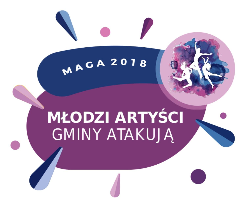 Przegląd MaGa 2018 - punktacja po teatrze, przed nami  - taniec! - zdjęcie główne
