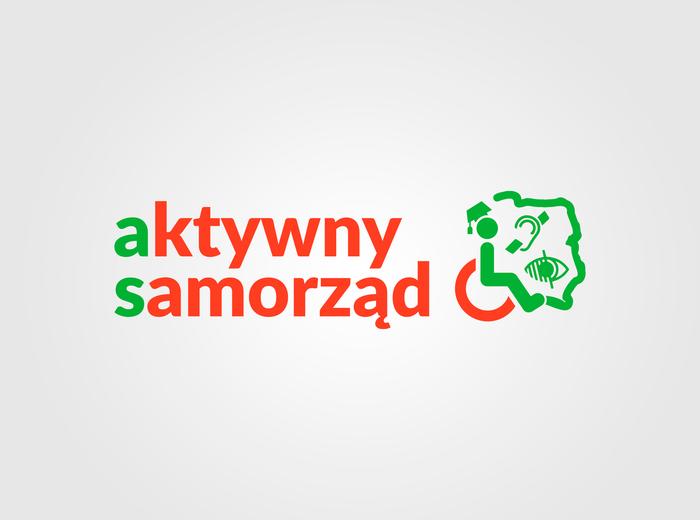 Oddział Małopolski PFRON wspiera osoby z niepełnosprawnościami - zdjęcie główne