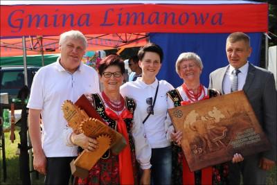 Otwarcie Letniego Sezonu Turystycznego na Paproci - Galeria zdjęć - IMG_7523.JPG