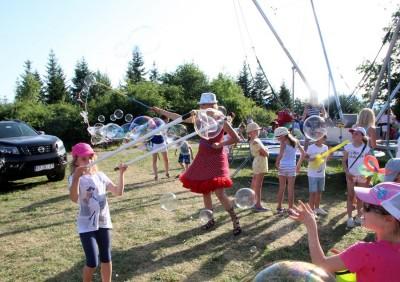 Otwarcie Letniego Sezonu Turystycznego 2019 na górze Paproć - Galeria zdjęć - IMG_1512.JPG