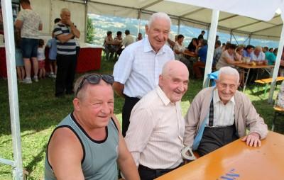 Otwarcie Letniego Sezonu Turystycznego 2019 na górze Paproć - Galeria zdjęć - IMG_1120.JPG