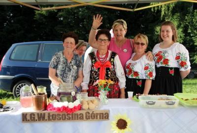 Otwarcie Letniego Sezonu Turystycznego 2019 na górze Paproć - Galeria zdjęć - IMG_1440.JPG