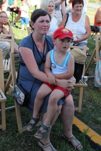 Otwarcie Letniego Sezonu Turystycznego 2019 na górze Paproć - Galeria zdjęć - IMG_1357.JPG