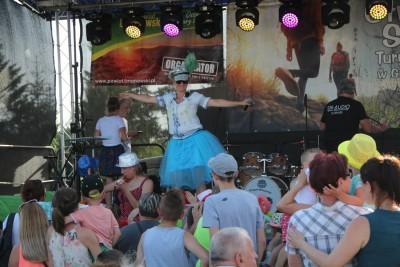 Otwarcie Letniego Sezonu Turystycznego 2019 na górze Paproć - Galeria zdjęć - IMG_1433.JPG