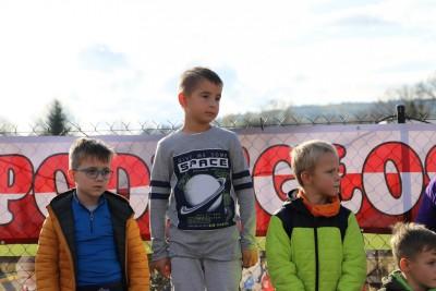 XXII Bieg Niepodległości w Młynnem - Galeria zdjęć - IMG_0439 (Kopiowanie).JPG