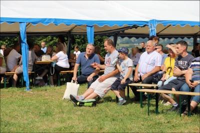 Otwarcie Letniego Sezonu Turystycznego na Paproci - Galeria zdjęć - IMG_7274.JPG