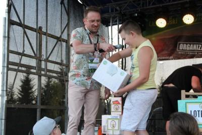 Otwarcie Letniego Sezonu Turystycznego 2019 na górze Paproć - Galeria zdjęć - IMG_1653.JPG