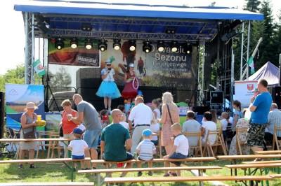 Otwarcie Letniego Sezonu Turystycznego 2019 na górze Paproć - Galeria zdjęć - IMG_1311.JPG