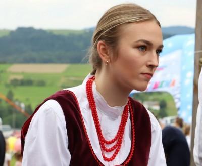 Kijom Worci - Rytmy i Smaki Pisarzowa 2021 - Galeria zdjęć - IMG_9953 (Kopiowanie).JPG
