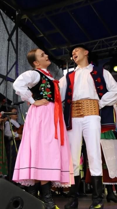 Kijom Worci - Rytmy i Smaki Pisarzowa 2021 - Galeria zdjęć - j (33) (Kopiowanie).JPG