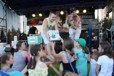 Otwarcie Letniego Sezonu Turystycznego 2019 na górze Paproć - Galeria zdjęć - IMG_1652.JPG
