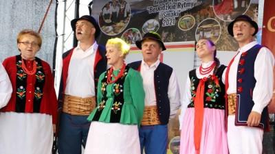 Kijom Worci - Rytmy i Smaki Pisarzowa 2021 - Galeria zdjęć - j (10) (Kopiowanie).JPG