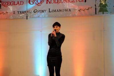 24. Gminny Przegląd Grup Kolędniczych w Starej Wsi - Galeria zdjęć - IMG_5033 (Kopiowanie).JPG