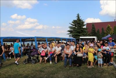 Otwarcie Letniego Sezonu Turystycznego na Paproci - Galeria zdjęć - IMG_7692.JPG