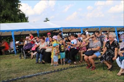 Otwarcie Letniego Sezonu Turystycznego na Paproci - Galeria zdjęć - IMG_7688.JPG
