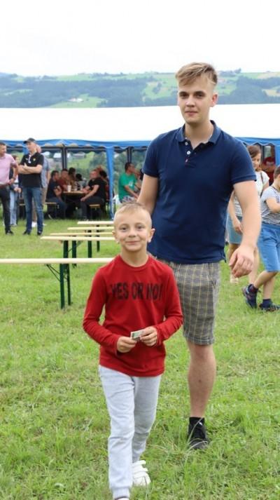 XXII Przegląd KGW Pisarzowa 2021 - Galeria zdjęć - IMG_9922 (Kopiowanie).JPG