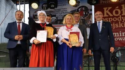 XXII Przegląd KGW Pisarzowa 2021 - Galeria zdjęć - j (67) (Kopiowanie).JPG