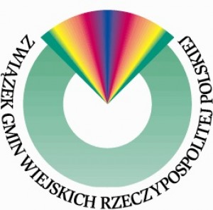 Związek Gmin Wiejskich Rzeczypospolitej Polskiej