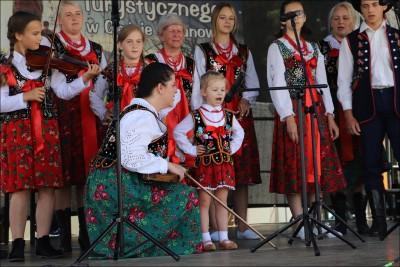 Otwarcie Letniego Sezonu Turystycznego na Paproci - Galeria zdjęć - IMG_7227.JPG