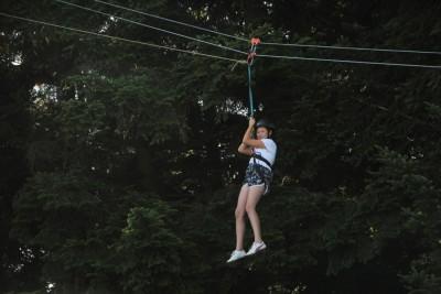 Otwarcie Letniego Sezonu Turystycznego 2019 na górze Paproć - Galeria zdjęć - IMG_1363.JPG