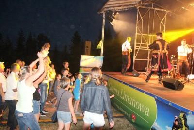 Otwarcie Letniego Sezonu Turystycznego 2019 na górze Paproć - Galeria zdjęć - IMG_1772.JPG