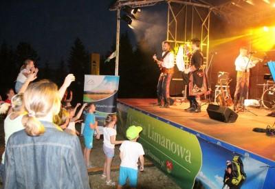 Otwarcie Letniego Sezonu Turystycznego 2019 na górze Paproć - Galeria zdjęć - IMG_1769.JPG