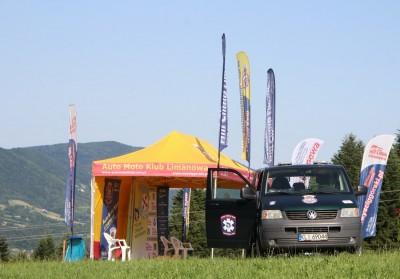 Otwarcie Letniego Sezonu Turystycznego 2019 na górze Paproć - Galeria zdjęć - 5.JPG
